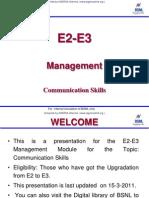 PPT 06.Communication Skills