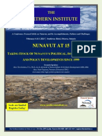 Brochure-NU-AT-15-2014-11-02