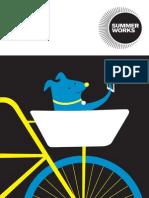 SummerWorks 2014 Festival Guide.pdf
