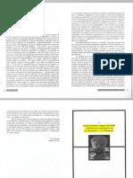 Amorós - Feminismo, Igualdad y Diferencia, Pp. 18-53 (1)