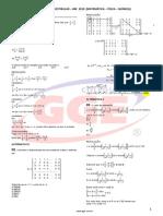 Matematica_-_Fisica_-_Quimica_-_Resolvida