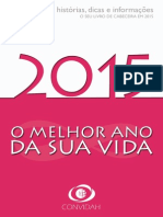 ebook2015