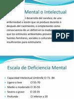 1.- necesidades intelectuales.ppt