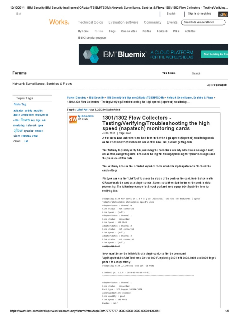 Nepatech Troubleshooting   Internet Forum   Surveillance