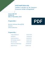 Bus.401(Final Report)