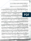 Lipatti- Intro. Si Allegro Pt Flaut