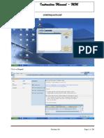 Copy of SAP_inst_man_MM_14_04_2010.docx