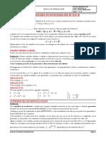 Modulo 01 Matematica II Ing Civil 2014 i (1)