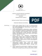 UU23PEMDA.pdf