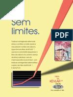 130347752-kevlar-pdf