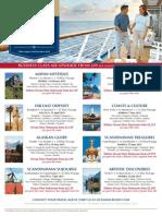Pro40608 15 New Eyw Dates Flyer_gbp_lr