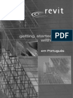 Manual Do Revit Portugues