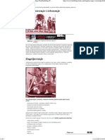 Zagrijavanje i Istezanje _ Fitness i A3enski Bodybuilding _ Bodybuilding _ Fitness