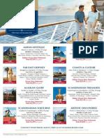 Pro40608 15 New Eyw Dates Flyer_world