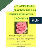 curacion_enfermedades_cronicas.pdf