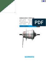 Shimano Nexus Inter-7_coaster_brake (1)