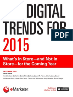 emarketer key digital trends for 2015-whats in storeand not in storefor the coming year
