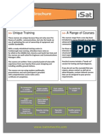 Training brochure.pdf