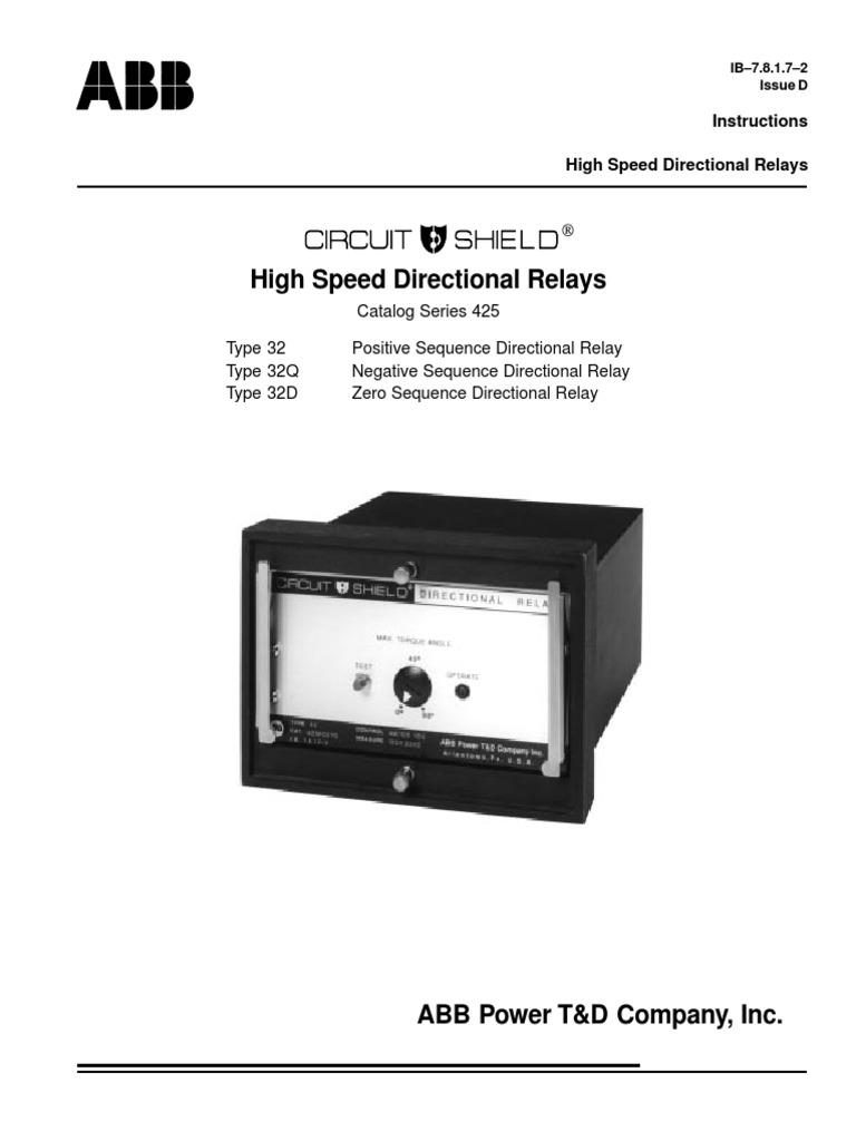 [SCHEMATICS_48YU]  1FE7 Abb Solid State Relay Wiring Diagram | Wiring Library | Abb Solid State Relay Wiring Diagram |  | Wiring Library