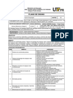 CC32D-Calculo Diferencial e Integral 2