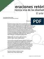 Rivera Antonio - Las operaciones retóricas.pdf