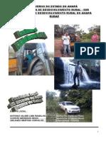 Plano anual CAJARI 2014.doc