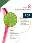 El-aparato-circulatorio.pdf