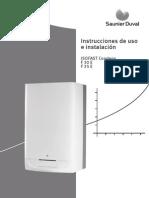 calderas-isofast-condens-manual-usuario-instalacion-enero-2011 A.pdf