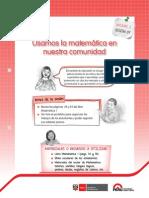 mat_u2_1g_sesion01.pdf