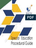FINAL SPS INTERNAL Procedural Guide 4.1.15