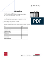 1419879984?v=1 cooper medc datasheet db3 6dsus08 issue k 0 direct current medc db3 wiring schematic at n-0.co