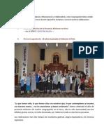 Presencia.ccvi.Peru