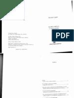 APPLE Teoria Critica y Educacion PDF