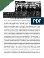 o p2 e a Ditadura Travestida de Democracia