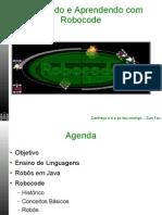 Robocode.pdf