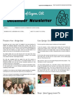 news archive dec