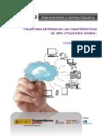 Fp Manual Apps Alumno