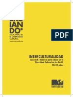 interculturaidad.pdf