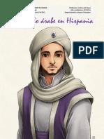 Ponencia El Legado Arabes