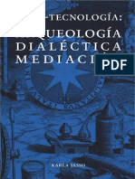 Jasso Karla Arte-tecnologia ArqueoAlogia Dialactica Mediacion