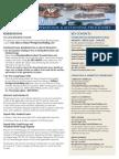PRO40635 INTL Operational Guide_LA_1114