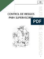 31_Control de Riesgos para Supervisores (2).pdf