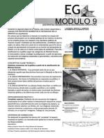 Expresión Gráfica MODULO2