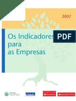 livro portuguêspdf