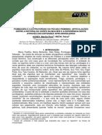 Corpo da Mulher e a Pomba-Gira.pdf