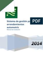 manual de instalacion NATIONAL Rental Car.pdf