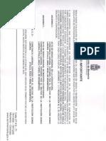 Evaluación de Competencias 2014