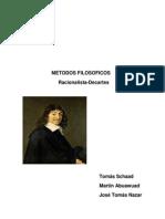racionalismo filosofia.docx