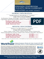 PRO40642 World Travel Ad_Guernsey_150mm x 96mm_v2_LR
