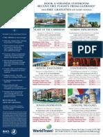 PRO40642 World Travel Ad_GBG_210mm x 297mm_v3_LR
